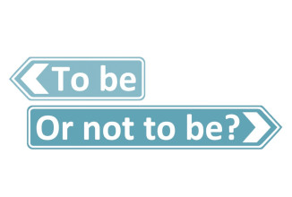 OPROEP: project 'Persoonlijk assistent: To be or not to be'